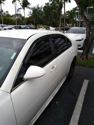 Chevy Impala 2009 for Sale in North Miami Beach, FL