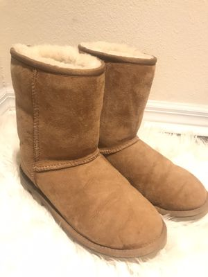 Ugg boots for Sale in Windermere, FL