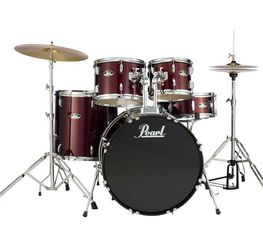 Drum Set for Sale in Chesterland,  OH