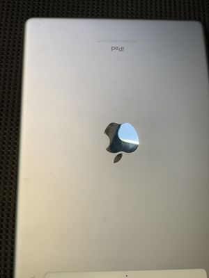 iPad 3 like new 150 for Sale in Jacksonville, FL