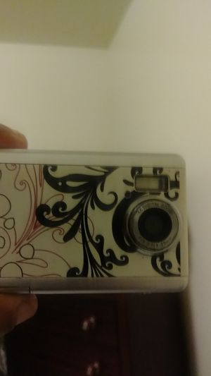Digital camera for Sale in Northwood, OH