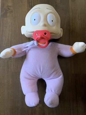 Rugrats Baby Dill for Sale in Commerce, CA