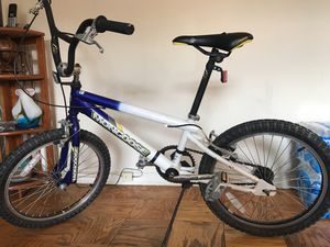 $ 15 Kids bike for Sale in Kensington, MD