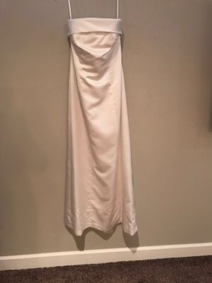 Vera Wang designer dress for Sale in Quincy, IL