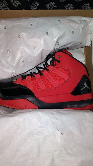 Jordan's for Sale in El Paso, TX