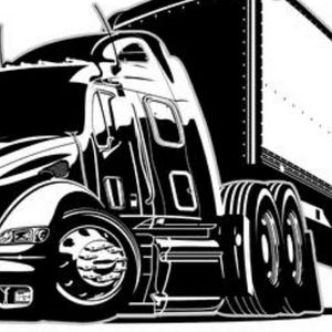 Full Time CDL Drivers Needed for Sale in Oak Lawn, IL