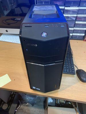 Lenovo Computer i5 for Sale in Belmont, CA