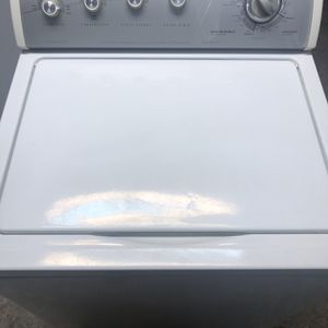 Whirlpool Top Load Washing Machine for Sale in Vancouver, WA