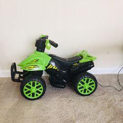 Kids Toy for Sale in Reston,  VA