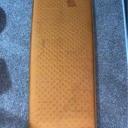 Therma Rest Self Inflating Pad for Sale in Seattle,  WA
