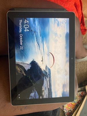 Microsoft Windows Surface Pro for Sale in Portsmouth, VA
