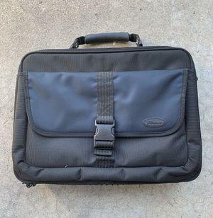 Laptop case for Sale in Fair Oaks, CA