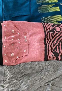 Women's Large Sweaters for Sale in North Richland Hills,  TX