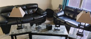 Living Room Set for Sale in Euless, TX