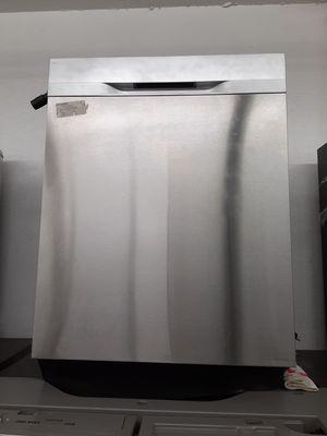 Samsung dishwasher for Sale in HUNTINGTN BCH, CA