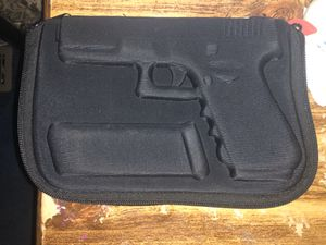 Carrying Case for Sale in Kinston, NC