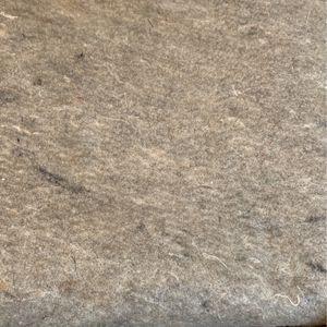 Carpet Pad for Sale in Rockville, MD