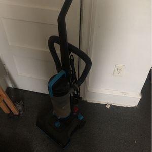 Vacuum for Sale in Philadelphia, PA