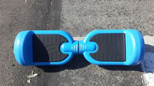 Hoverboard comes with charger for Sale in Torrance, CA