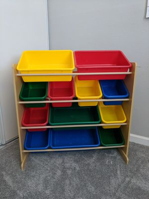 Toy storage for Sale in Oceanside, CA