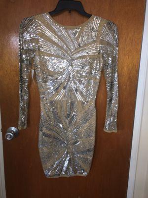 Dress for Sale in Kensington, MD