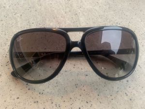 Original Ray Ban Sunglasses Brand New Made in Italy. for Sale in Anaheim, CA