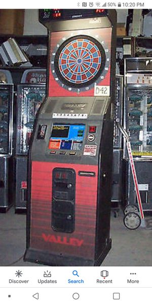 Bar games $150 and up for Sale in Saint Petersburg, FL