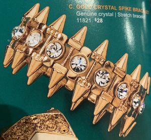 Cookie Lee Bracelet for Sale in Avondale, AZ