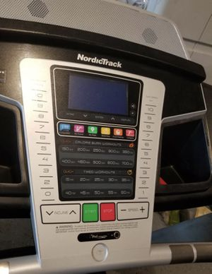 NordicTrack Treadmill for Sale in Anchorage, AK