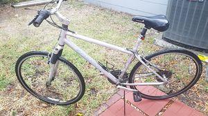 Schwinn trailway bike 26 for Sale in Dunedin, FL