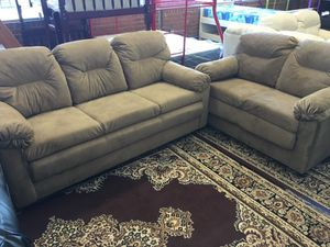 Sofas set for Sale in Manassas, VA