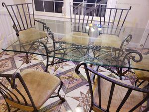 Antique table for sale for Sale in Manassas Park, VA