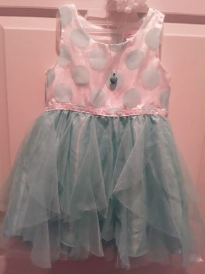 Youngland size 4 dress for Sale in Hemet, CA