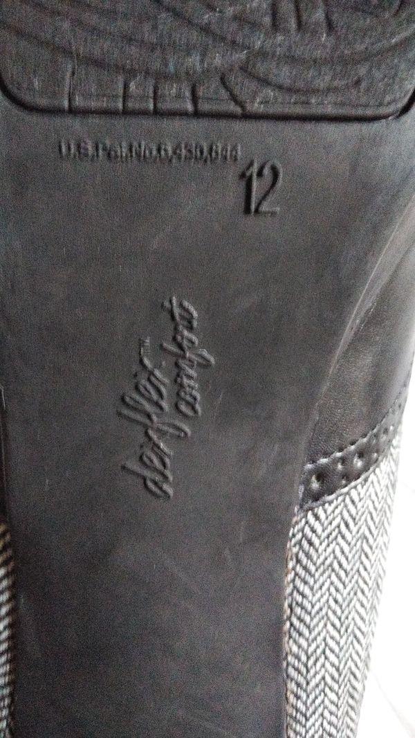 Beautiful DexFlex Comfort Sandals , women's size 12 ( excellent condition )
