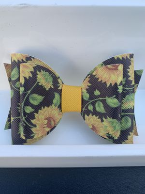 Hair Bows for Sale in Fort McDowell, AZ