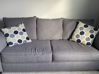 Sleeper Sofa For Sale for Sale in Columbus,  OH