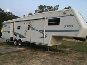 2000 Jayco 3410 for Sale in Hattiesburg, MS