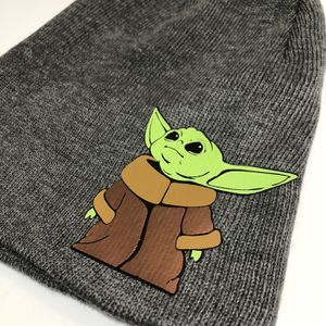 Baby Yoda beanie for Sale in Arcadia, CA
