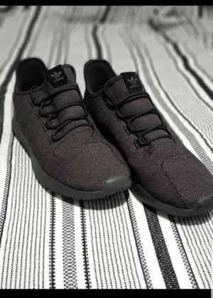 Adidas Tubular Shadows for Sale in Lutz, FL