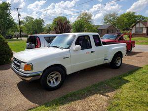 1994 Ford ranger for Sale in Goodlettsville, TN