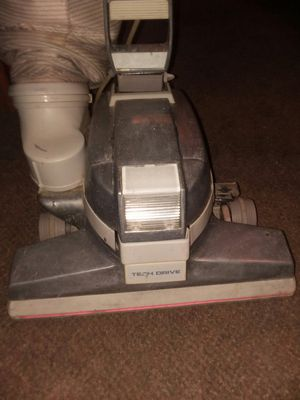 Kirby 3rd Generation vacuum cleaner for Sale in Columbus, OH