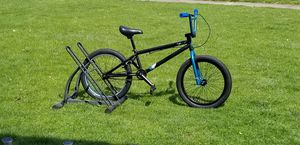 CASINO STOLEN BMX (COMPANY) BIKE for Sale in North Olmsted, OH