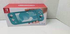 Nintendo Switch Lite for Sale in Newark, CA