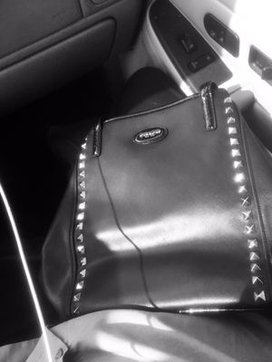 Coach New York purse for Sale in Beaumont, TX