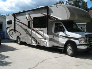Beautiful Thor Four Winds 31W Motorhome For Sale for Sale in Oviedo, FL