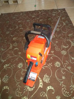 Chainsaw Parker 20 inches for Sale in Las Vegas, NV
