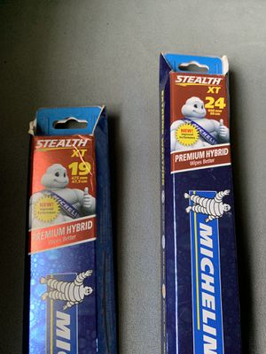 Windshield wipers for Sale in McKeesport, PA