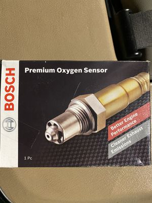 BMW E30 Oxygen Sensor for Sale in Alexandria, VA