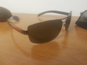 Prada sunglasses for Sale in Citrus Heights, CA