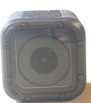 GoPro for Sale in Pompano Beach, FL